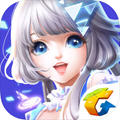 QQ炫舞ios官方版1.2.11