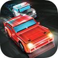 Car vs Cops游戏苹果版