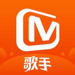芒果TV国际版appv5.7.2