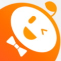 习柚appV2.5.3官方手机版