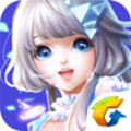 QQ炫舞手游公测版1.2.11