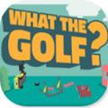 高尔夫搞怪器汉化版