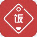 饭团金服appv1.5.1