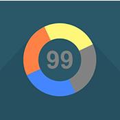 赶上99游戏