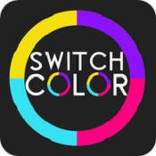 色彩的开关安卓版v1.0