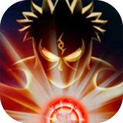 影子忍者战斗游戏v1.0