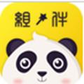 熊猫锁屏组件app
