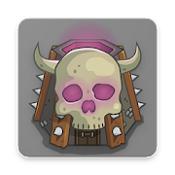 微小的地牢游戏v1.0.2