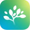 立学学生appV1.0.3手机版