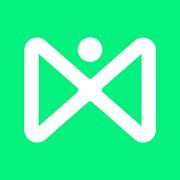 米享教育appv1.1.3