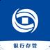懿金服appv1.3.2