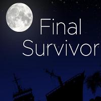 最终幸存者游戏