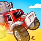 武装卡车游戏v1.0