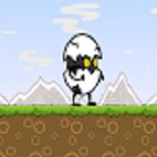 蛋壳大冒险游戏v2.4
