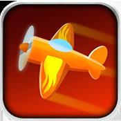 blocky aircraft安卓版v1.0.1