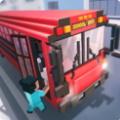模拟校车中文破解版