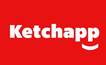 Ketchapp手游合集