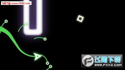 光距游戏v1.3截图0