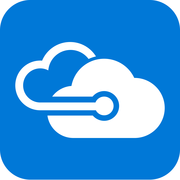 Azure云助手appv1.8.0