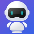 小睿智能助手appV1.0.2