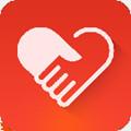 江西精准扶贫app v1.0.20