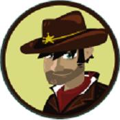 西部决斗游戏 v1.0