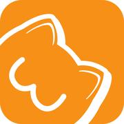 歪猫社区appv1.0