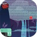 遗失大陆游戏官方版 v1.0