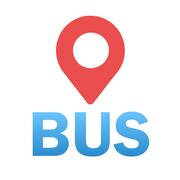 乌鲁木齐掌上公交app安卓版v1.0