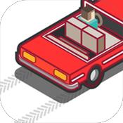 急速赛车游戏v1.0
