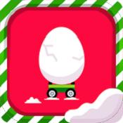 鸡蛋车游戏