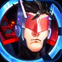 未来超级战士安卓版 v1.0