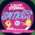 Spitkiss Love Eternal安卓版