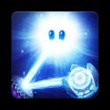 神之光最新版v1.2.4