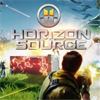 Horizon Source手机版