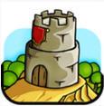 守卫悬崖手机版v1.1.4