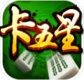 多乐卡五星手机版1.0.1