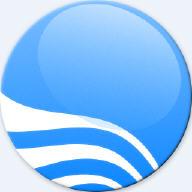 BiGeMap手机版v1.0