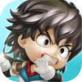 三统天下安卓版 1.0.1