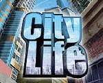 城市生活(citylife)中文硬盘版