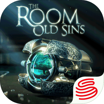 The Room Old Sins网易官方版 v1.0