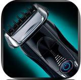 模拟剃须刀声音appV1.0官方手机版