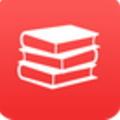 启听小说手机版appV3.3.3