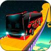 天空巴士疯狂不可能跟踪和漂移游戏v1.1