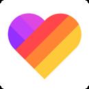 LIKE短视频app1.8.5