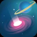星座知识大全1.0.0安卓版