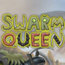 外星虫女王游戏