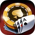 81游戏平台app
