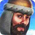 苏丹生存之伟大的战士1.1