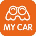 美客美车app1.0.0 安卓版